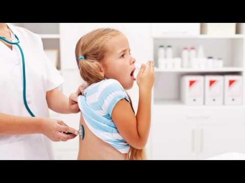 Пропал голос при простуде - Лечение простуды
