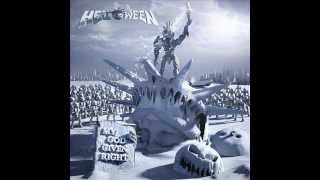 Helloween - My God-Given Right  [with lyrics]