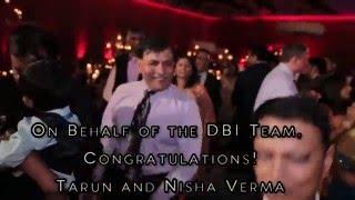 Houston Indian Wedding DJ - DBI - DJ Impact and Dholi Jupji Singh