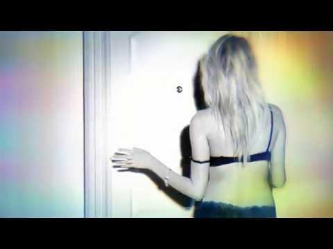 Kate Upton sex video