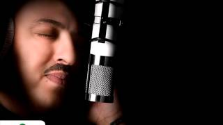 Aseel Abu Bakr ... Kamel El Awsaf | أصيل أبوبكر ... كامل الأوصاف