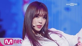 KPOP Chart Show M COUNTDOWN | EP.506 - I - I Wish ▷Watch more video...