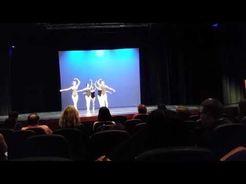 Spring Ballet 6