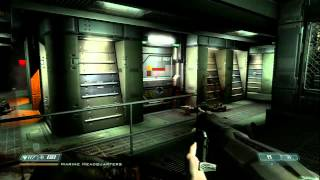 Doom 3 BFG Edition: Giant Bomb Quick Look