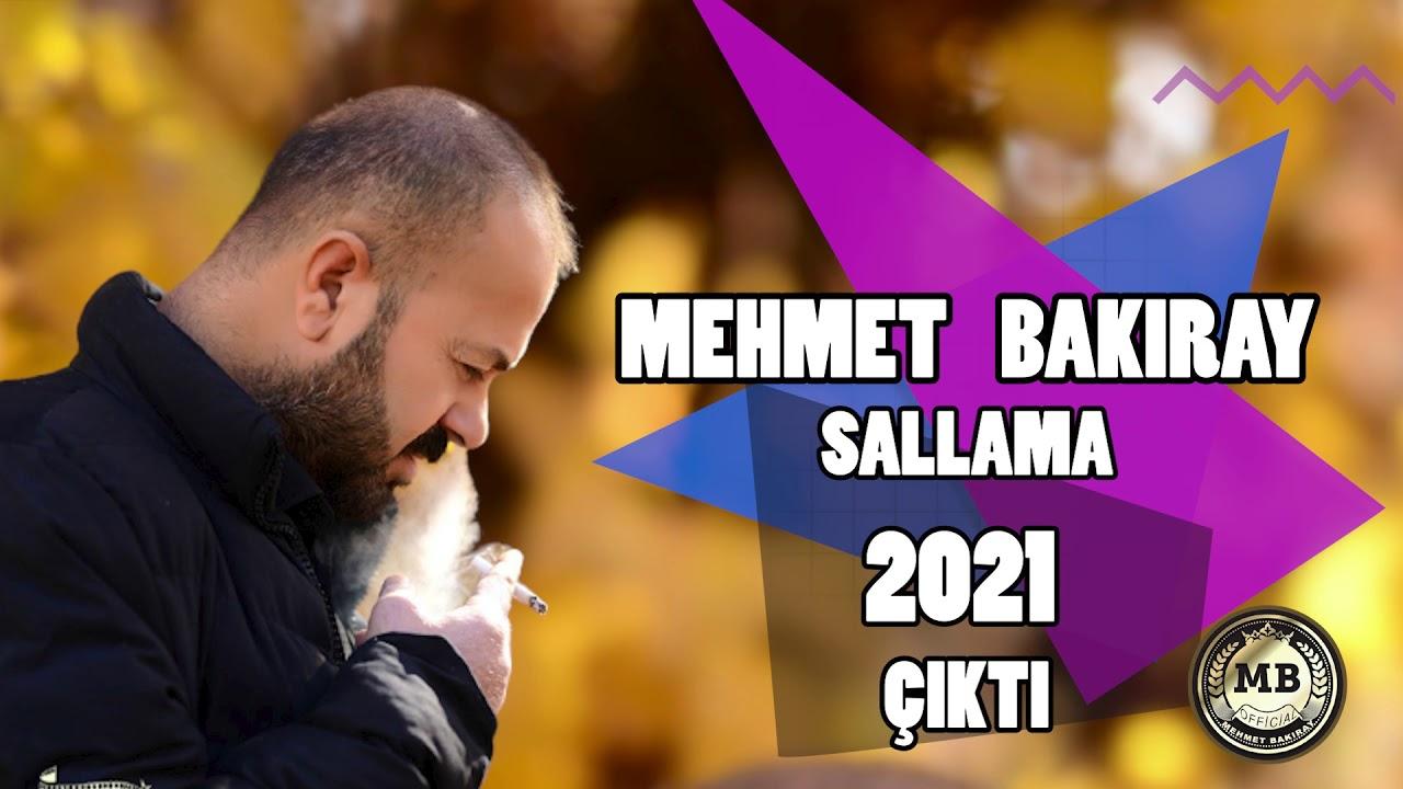 salman karasu 2021 albümü sevda pınarım