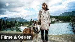 Fluss des Lebens - Yukon: Ruf der Wildnis | Herzkino | Filme & Serien | ZDF