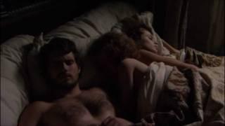 Music Used On The Tudors - S02e10 (jerusalem)