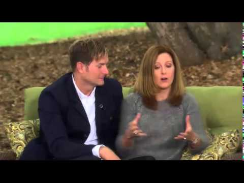 Rob Bell Oprah Winfrey and Homosexuality