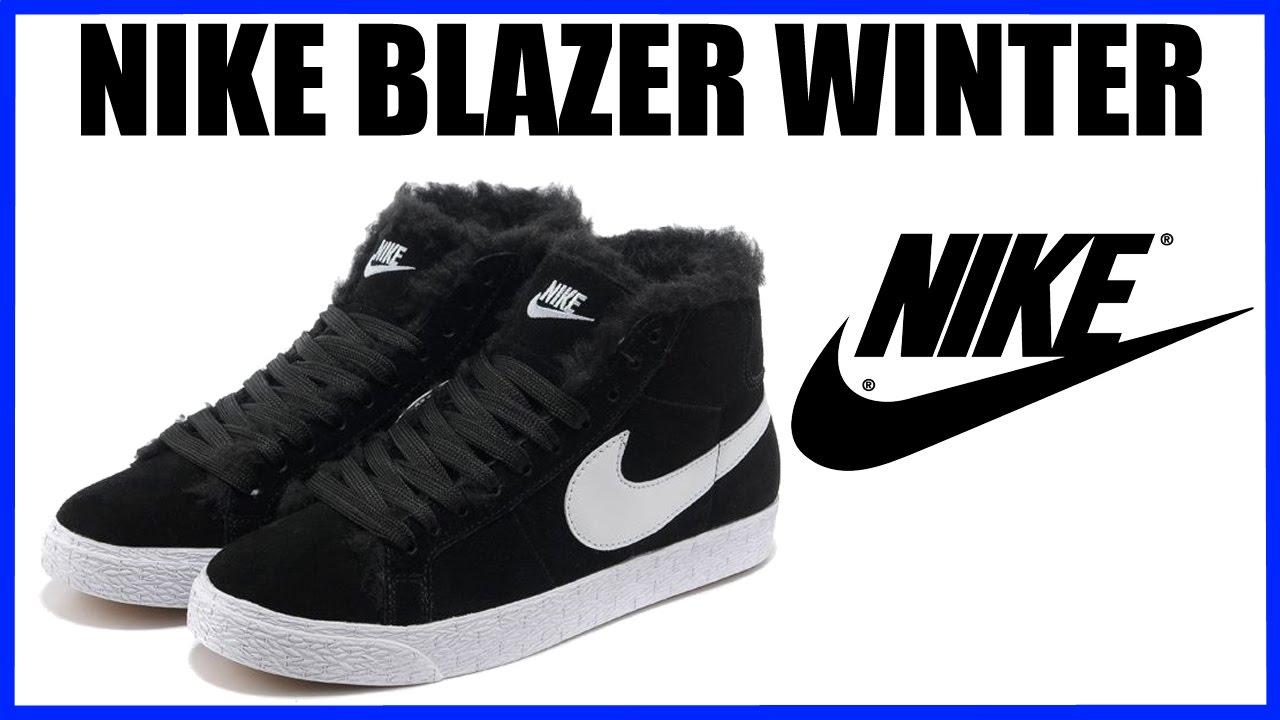Купить зимние кроссовки в интернет-магазине sneakers-store. Ru по выгодной цене✓ продажа качественной брендовой обуви с доставкой по россии.