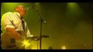 Pixies - U-Mass Live
