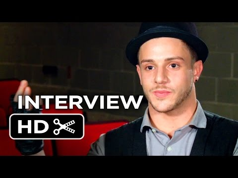 Step Up: All In   Misha Gabriel 2014  Alyson Stoner, Briana Evigan Dance Movie HD