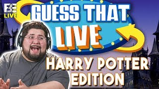 GUESS THAT LIVE w/ Teen & College Kids REACT | FBE Live