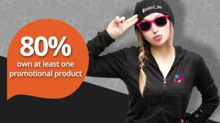 Best Form of Advertising - Promotional Products!