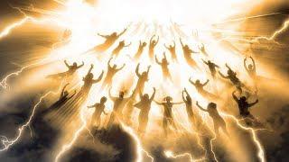 Fatal Belief In Supernatural