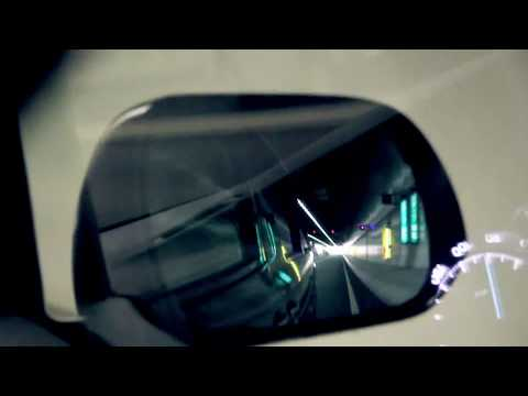 текст песни zoom. Слушать онлайн Lady Waks ft Mc Maniac - Round the globe (E-Zoom remix) PREVIEW