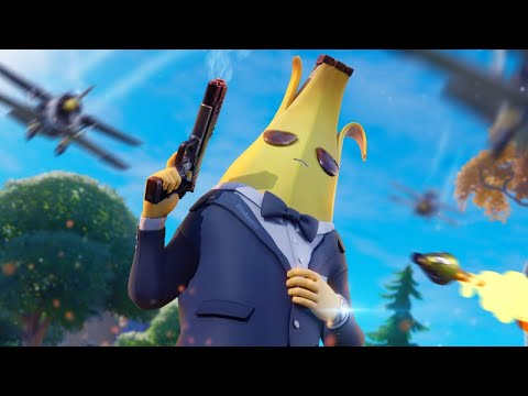 Esports Champion Is My Target | !donate For Webcam | Fortnite India | Lavin