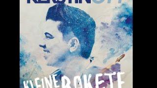 Kerstin Ott - Kleine Rakete (Neuer Song) musik news