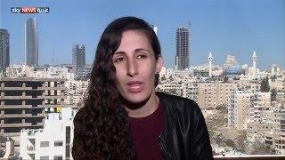 """""""فندق الزعتري"""": نظرة مختلفة عن اللاجئين"""