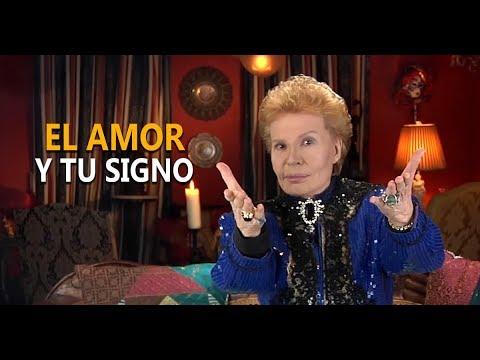 El amor y tu signo del zodiaco