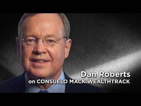 Roberts: High Risk Market