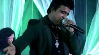 Download Hindi Video Songs - arsh mohammed live at nsci( mumbai) saiyaan