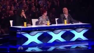 full turf semi final americas got talent 2012 mp4 360p