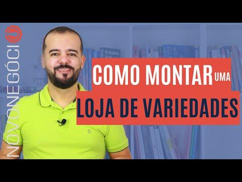 Tour no Brás ,loja Minas de Presentes ,decoração Tumblr from YouTube · Duration:  12 minutes 58 seconds