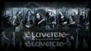 Eluveitie - Otherworld (SET)