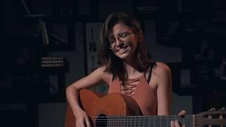 Baixar Versos Simples - Chimarruts | cover acustico Ariel Mançanares #OneTakeBr
