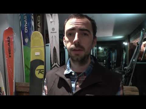 Why Rent Skis As Opposed To Buy: Skimium