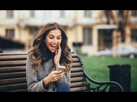 شاهد ماذا يفعل الزوجين في ليلة الدخلة ؟! من البداية الي