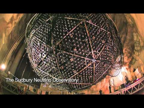 Solar Neutrinos in the Electric Universe | Space News