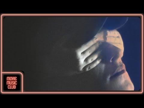 Gabriel Yared - Par nostalgie (Music from