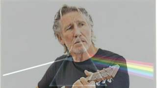 Brain Damage/Wish You Were Here - Roger Waters Solo Acoustic