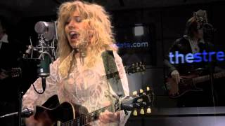 The Band Perry - Postcards from Paris (Last.fm Sessions)