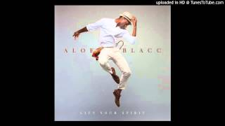 Watch Aloe Blacc Eyes Of A Child video