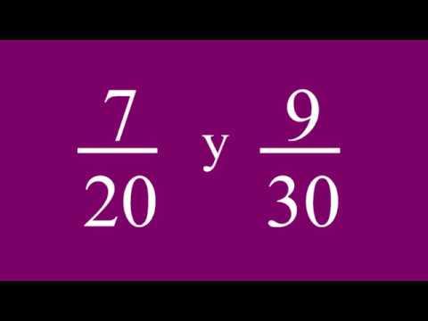 Integral racional en fracciones simples 01 BACHILLERATO matematicas from YouTube · Duration:  9 minutes 24 seconds