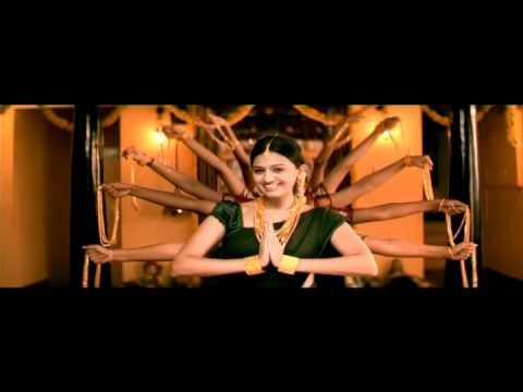 SRI KUMARAN THANGA MALIGAI - CHAIN MELA'11