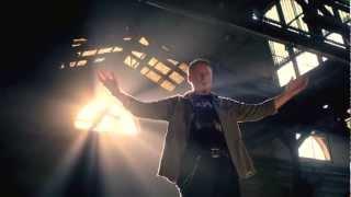 Repeat youtube video Thompson - Uvijek vjerni tebi (Official video)