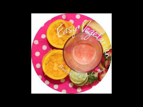 Organic Foods, Radio Segment