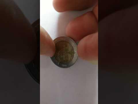 เหรียญ10บาท90ปีกรมทางหลวงปี2545