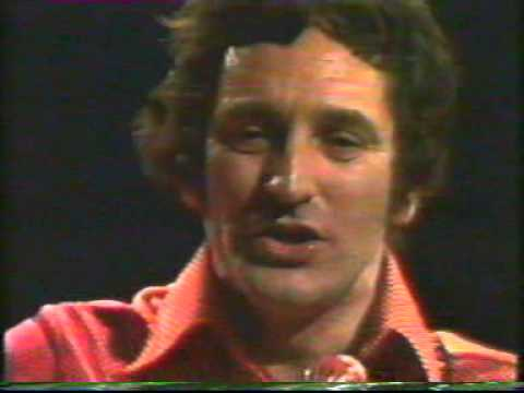 Lonnie Donegan - Does Your Chewing Gum