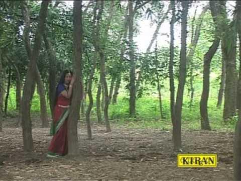 New Bengali Jatra Pala | Kamalar Banabash | Bangla Natok 2014