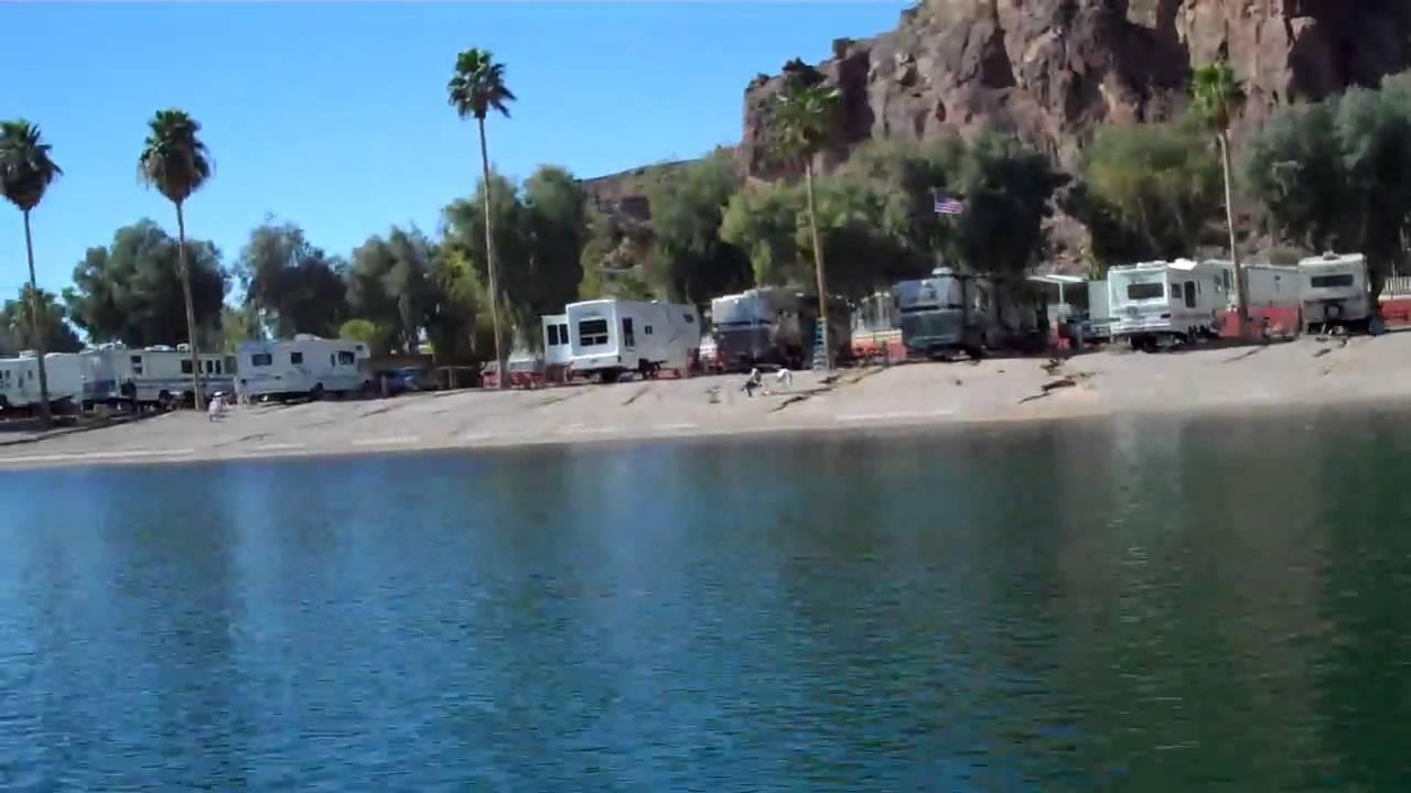 Personals in parker arizona Craigslist Parker AZ , for sale items