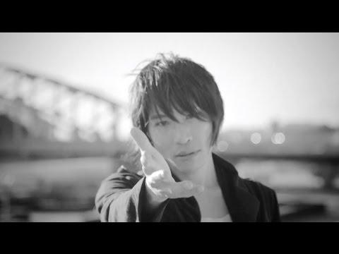 [MVフル] LUNKHEAD「うちにかえろう」 AL「家」収録)
