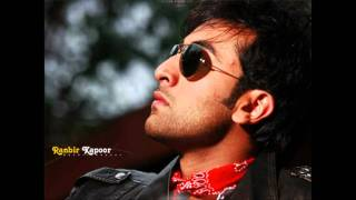 Kun Faya Kun - Rockstar full song