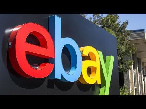 КАК ПОКУПАТЬ  ZIPPO НА EBAY. РЕГИСТРАЦИЯ , ПРИВЯЗКА PayPal , УЧАСТИЕ В АУКЦИОНЕ.