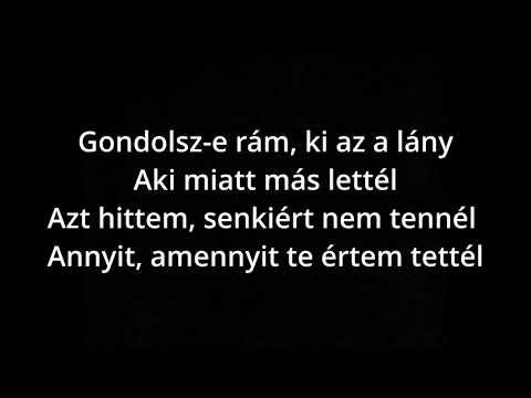 Nemazalány X Sofi   Menedék /Dalszöveg/