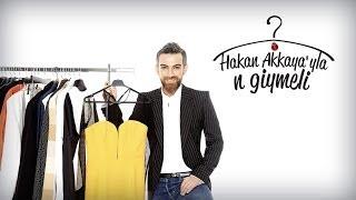 Hakan Akkaya, şimdi n11.com'da!
