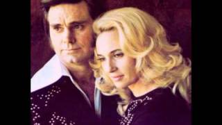 Vern Gosdin /Tammy Wynette, Some Things Will Never Change